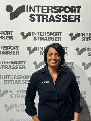 Susanne Erler